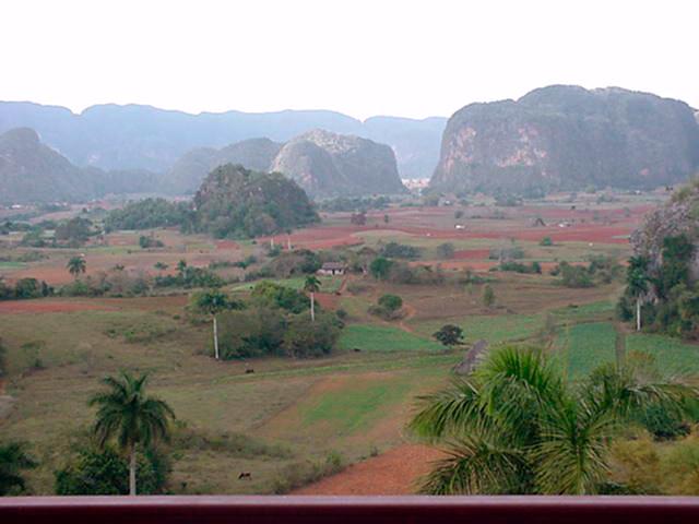 Vinales-valley-reduced