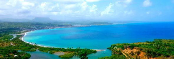 Route de bicyclette Santiago de Cuba – Baracoa – Holguin