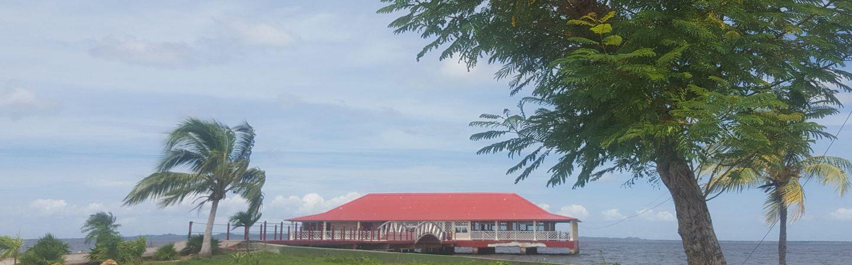 Circuit cycliste Ciego de Avila – Sancti Spiritus – Trinidad – Cienfuegos – Playa Larga