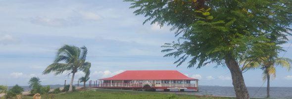 Ruta Ciego de Avila – Sancti Spiritus – Trinidad – Cienfuegos – Playa Larga